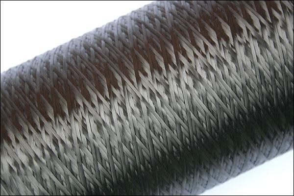 Carbon Fiber Tow 6k X 120m Long