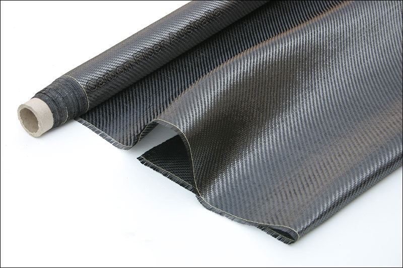 carbon fiber twill cloth 1000mm wide rh carbonfiber com au carbon fiber rolls cost carbon fiber vinyl rolls